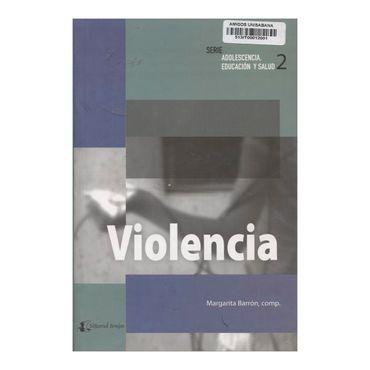 violencia-2-9789875910607