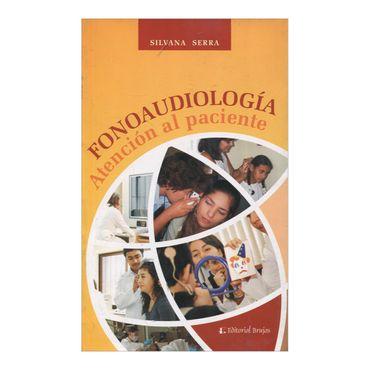 fonoaudiologia-atencion-al-paciente-2-9789875910782