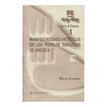 manifestaciones-artisticas-en-los-pueblos-indigenas-de-america-2-9789875910805