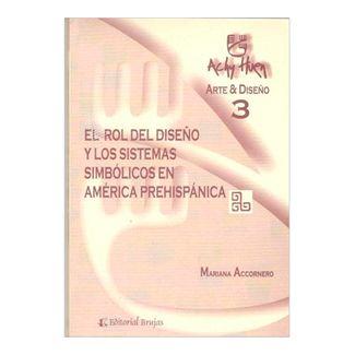 el-rol-del-diseno-y-los-sistemas-simbolicos-en-america-prehispanica-2-9789875910867