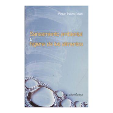 saneamiento-ambiental-e-higiene-de-los-alimentos-2-9789875911239