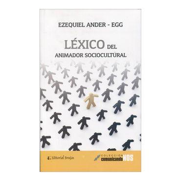 lexico-del-animador-sociocultural-2-9789875911321