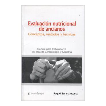 evaluacion-nutricional-de-ancianos-2-9789875911406
