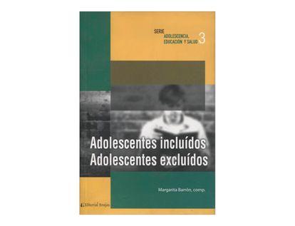 adolescentes-incluidos-adolescentes-excluidos-2-9789875911413