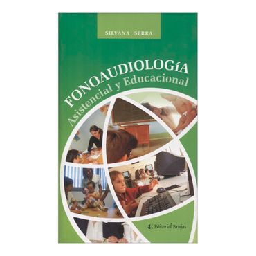 fonoaudiologia-asistencial-y-educacional-2-9789875911567