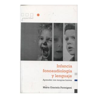 infancia-fonoaudiologia-y-lenguaje-2-9789875911857