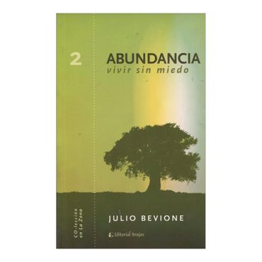 abundancia-vivir-sin-miedo-2-9789875911918