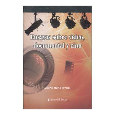 ensayos-sobre-video-documental-y-cine-2-9789875911963