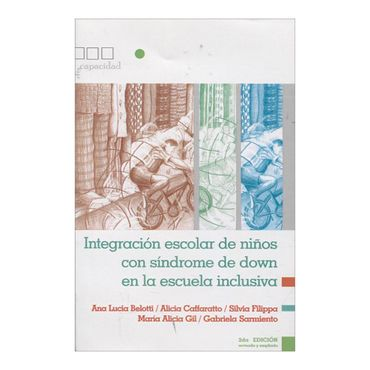 integracion-escolar-de-ninos-con-sindrome-de-down-en-la-escuela-inclusiva-2-9789875912281