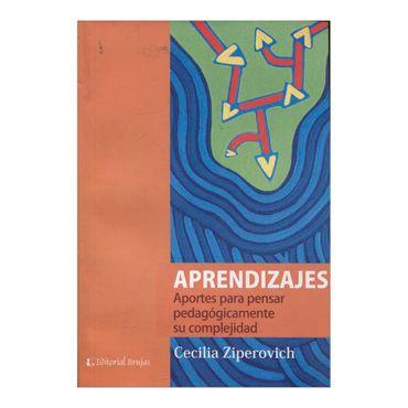 aprendizajes-aportes-para-pensar-pedagogicamente-su-complejidad-2-9789875912298
