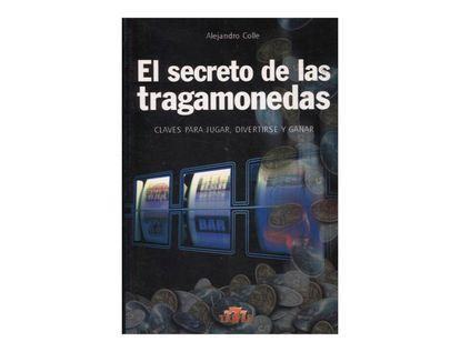 el-secreto-de-las-tragamonedas-2-9789875930162