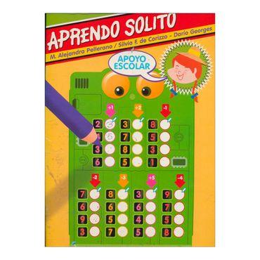 aprendo-solito-matematica-2-2-9789875980921