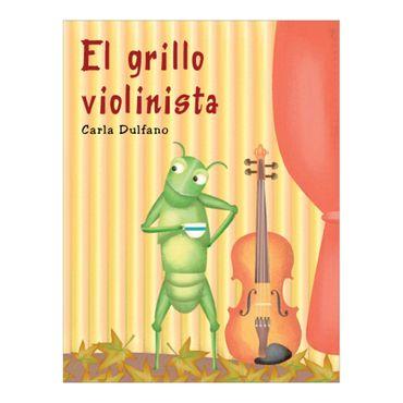 el-grillo-violinista-2-9789875981140