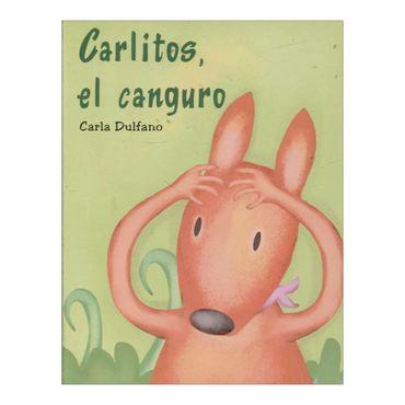 carlitos-el-canguro-2-9789875981164