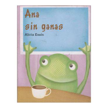 ana-sin-ganas-2-9789875981249