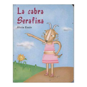 la-cabra-serafina-2-9789875981256