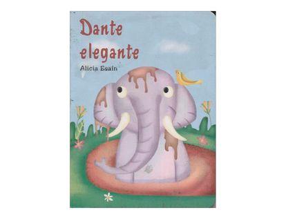 dante-elegante-2-9789875981270