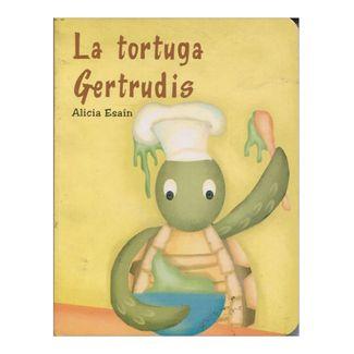 la-tortuga-gertrudis-2-9789875981287
