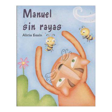 manuel-sin-rayas-2-9789875981294