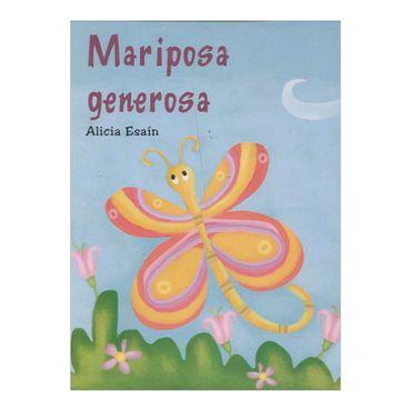 mariposa-generosa-2-9789875981300