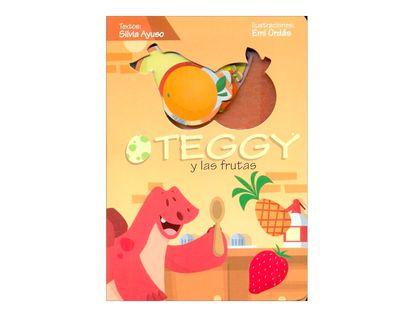 teggy-y-las-frutas-2-9789875982024