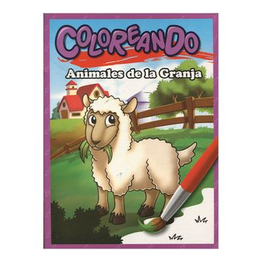 coloreando-animales-de-la-granja-2-9789875982314