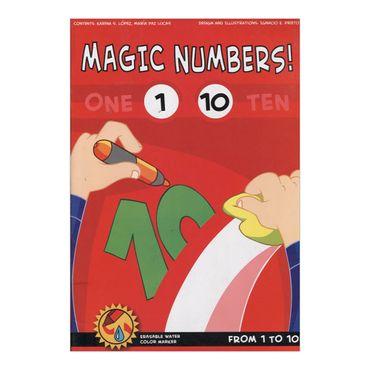 magic-numbers-1-10-2-9789875982642