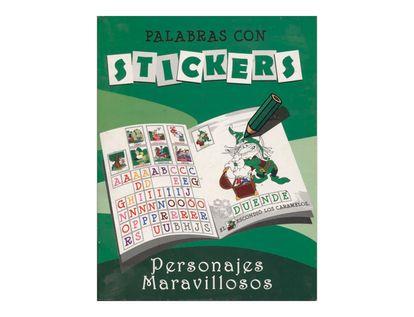 palabras-con-stickers-personajes-maravillosos-2-9789875982567