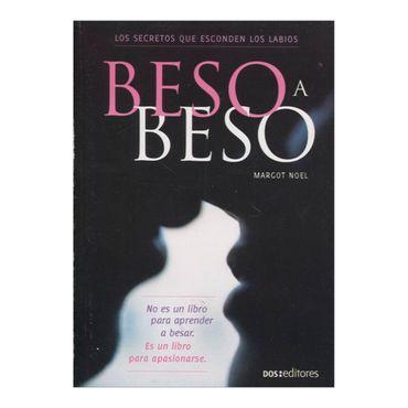 beso-a-beso-los-secretos-que-esconden-los-labios-2-9789876102285