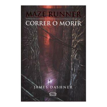 maze-runner-correr-o-morir-2-9789876122672