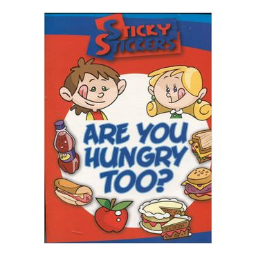 sticky-stickers-are-you-hungry-too-2-9789875982796