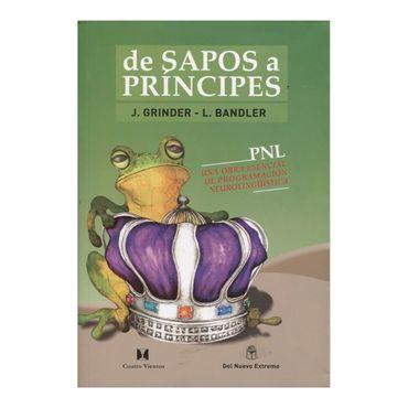 de-sapos-a-principes-2-9789876090292