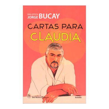cartas-para-claudia-2-9789876093255