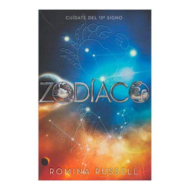 zodiaco-2-9789876095525
