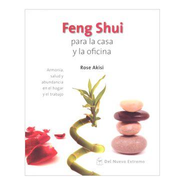 feng-shui-para-la-casa-y-la-oficina-2-9789876093606