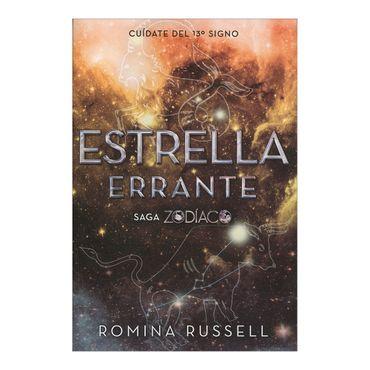 estrella-errante-saga-zodiaco-cuidate-del-13o-signo-2-9789876096447
