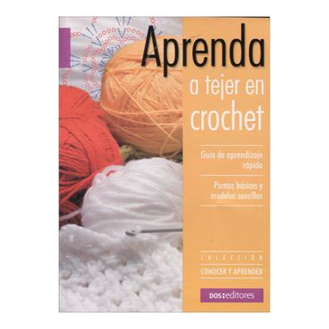 aprenda-a-tejer-en-crochet-2-9789876100601