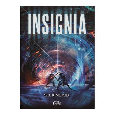 insignia-libro-1-2-9789876126687
