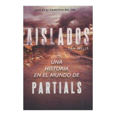 aislados-2-9789876129282