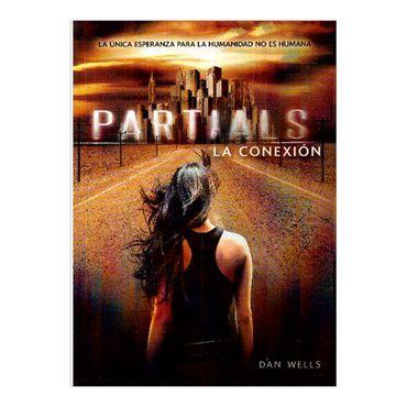 partials-la-conexion-2-9789876125321