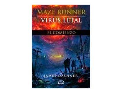 virus-letal-el-comienzo-maze-runner-2-9789876125659