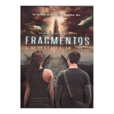 fragmentos-partials-libro-2-2-9789876127486