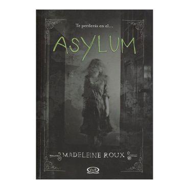 asylum-2-9789876127783