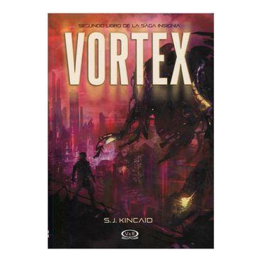 vortex-insignia-libro-2-2-9789876127967
