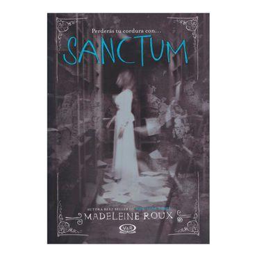 sanctum-saga-asylum-2-9789876129060