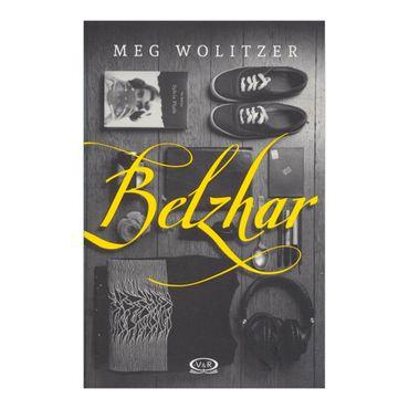 belzhar-2-9789876129077