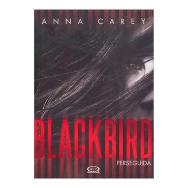 black-bird-perseguida-2-9789876129091