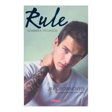 rule-2-9789876129244