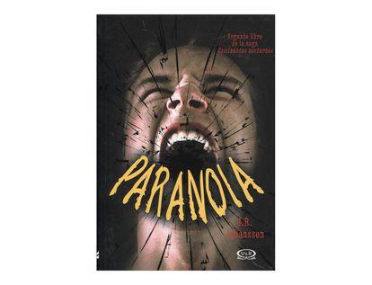 paranoia-2-9789876129473