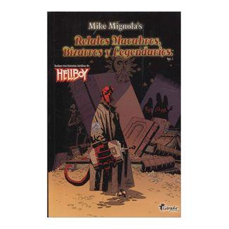 relatos-macabros-bizarros-y-legendarios-volumen-2-2-9789876130400